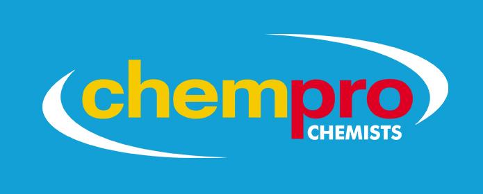 Chempro Chemists
