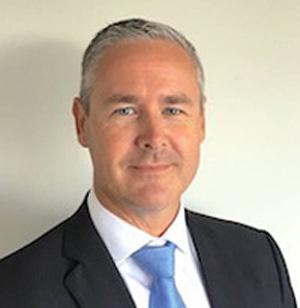 Glen Mortgage Finance Specialist