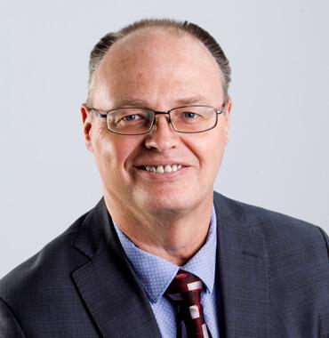 Stuart Property Asset Management